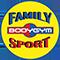 Family Sport Baumschulenweg